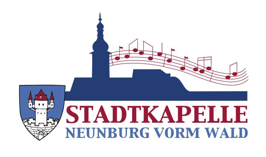 Weihnachtskonzert Stadtkapelle Neunburg v.W.