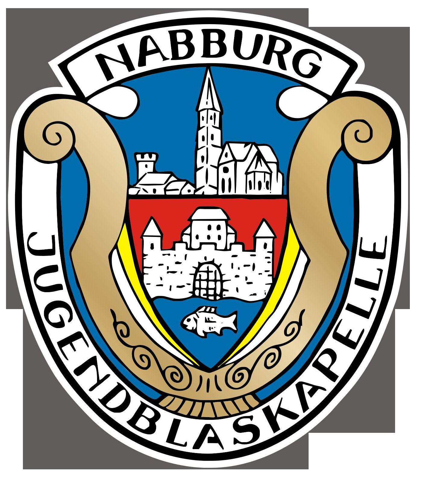 50 Jahre Jugendblaskapelle Nabburg - Jubiläumskonzert