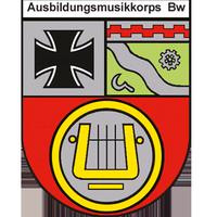 Benefizkonzert des Ausbildungsmusikkorps der Bundeswehr